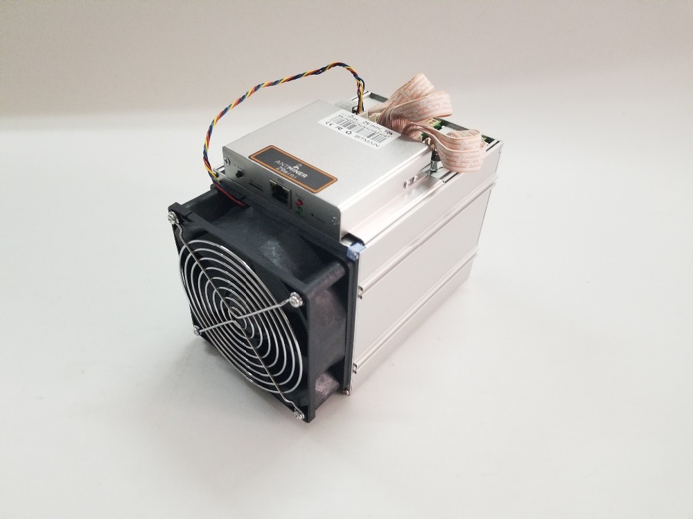Ship in 24 hours ZCASH Miner Antminer Z9 Mini 10k Sol/s 300W Asic Equihash Miner Mining ZEN ZEC BTG,Low Power Cost,High Profit маска touch in sol touch in sol to044lwjei47