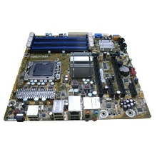 Desktop Motherboard Desktop Board 517194-001 IPMTB-TK