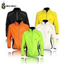 Xxxl rain jacket online shopping-the world largest xxxl rain ...