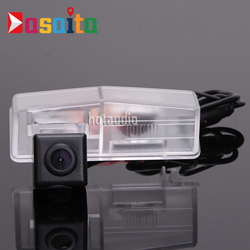 Car rear view camera for Toyota RAV4 2014 2015 2016 2017 vehicle water-proof Backup vehicle Reverse Parking assist CCD HD