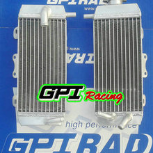 Buy yz250 radiator and get free shipping on AliExpress com