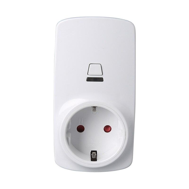 EU UK US AUS Standard Mini Wifi Socket Plug Control By ISO Android APP Wifi Smart Socket kankun smart wifi plug 2015 wifi kankun k pro wifi ios andriod app mini k smart wifi socket plug