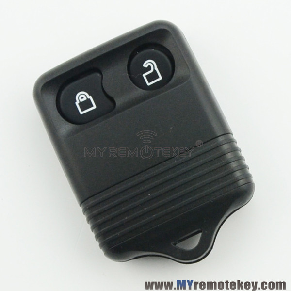 Best Keyless Entry compare prices on best keyless entry- online shopping/buy low