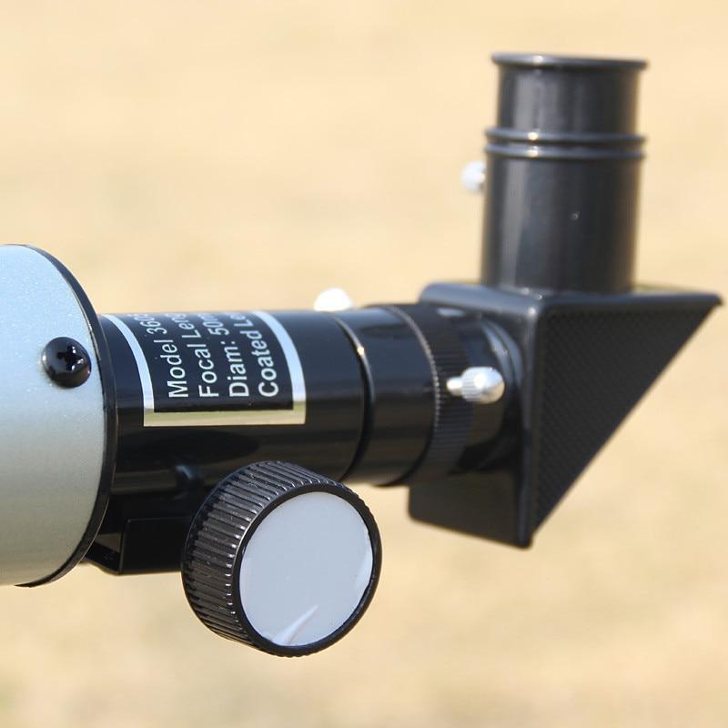 Жоғары сапалы 360 / 50мм монокулярлық - Аңшылық - фото 6