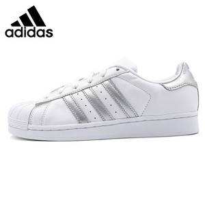 Original Adidas Originals SUPERSTAR Women s Skateboarding Shoes Sneakers  Outdoor Sports Athletic New Arrival 2018 D97998 7b3a74184a7a