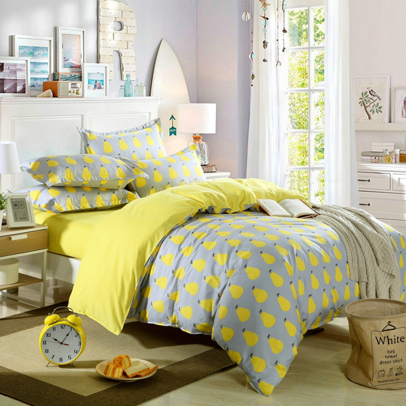 Twin Bed Sheet Size Promotion-Shop for Promotional Twin Bed Sheet ...