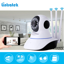 hot deal buy howell baby monitor cctv wifi camera hd 720p surveillance ip home security camera wi-fi wireless camera 350 degree mini ip cam