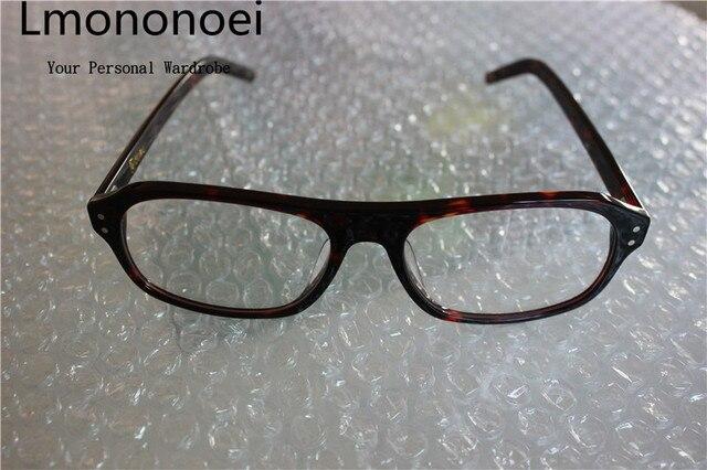 b97a17a88c New Kingsman Cosplay Prop Glasses logo Accessories on Aliexpress.com ...