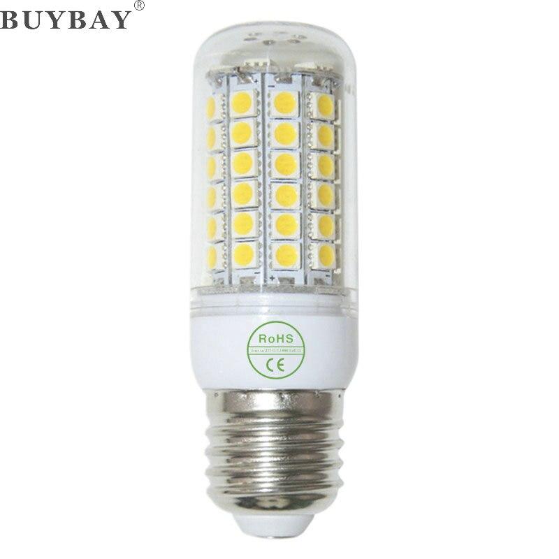 e27 e14 smd 5050 lampada led led corn bulb 30leds. Black Bedroom Furniture Sets. Home Design Ideas