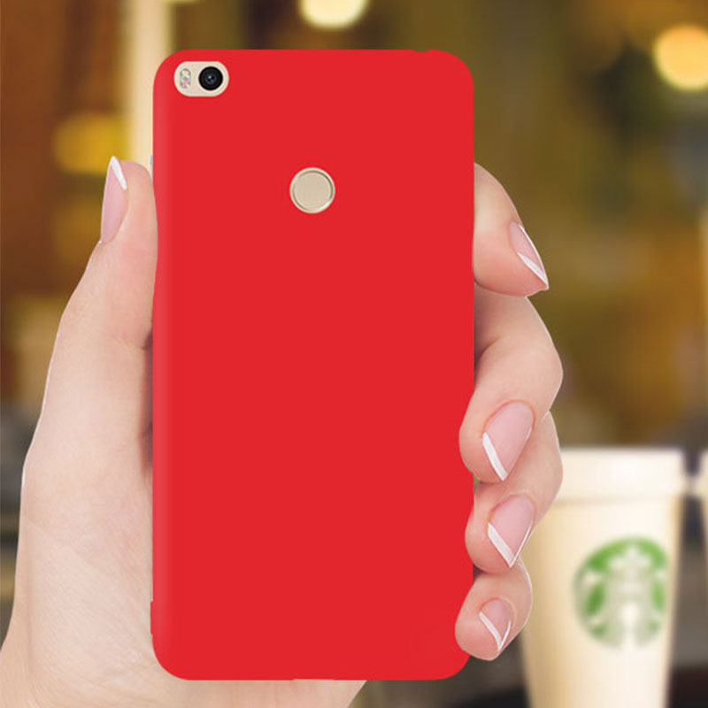 mobile-phone-shell-for-xiaomi-fontb4-b-font-fontb5-b-font-6-matte-tpu-protective-sleeve-all-inclusiv