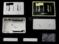 PC Cubieboard2 Cubieboard A20 ARM Cortex A7 Dual Core 1GB DDR3 Development Board With Case Cubieboard