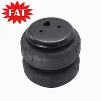1 Piece Dia.150mm Air Suspension Air Spring Double Convolute Rubber Shock Absorber/Pneumatic Suspension Parts/Air Suspension