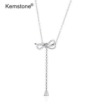 637ee3ecb947 Kemstone pareja moda Electrocardiogram tungsteno Negro hombres anillo  joyería regalo