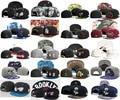 Один размер бейсболка шляпа мужская кости cayler sons регулируемые Snapback футбол человек для мужчин/женщин повернет вспять