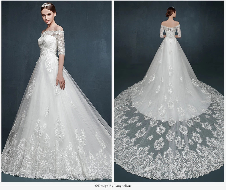 Popular Sewing Wedding Gowns-Buy Cheap Sewing Wedding Gowns lots ...