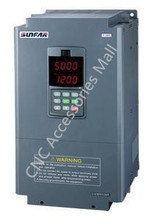 E380 VFD Inverter E380-4T0300G 30KW AC380V 0-600HZ CNC Frequency Inverter цена