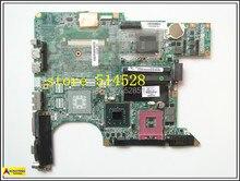 original 460901-001 Laptop motherboard for HP Pavilion DV6000 DV6700 DV6800 DV6900 100% Test ok