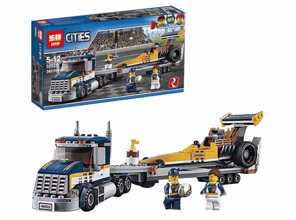 ФОТО Lepin 02025 City Series Police military SWAT The High-speed Chasing Helicopter Set children Building Blocks Bricks Toys