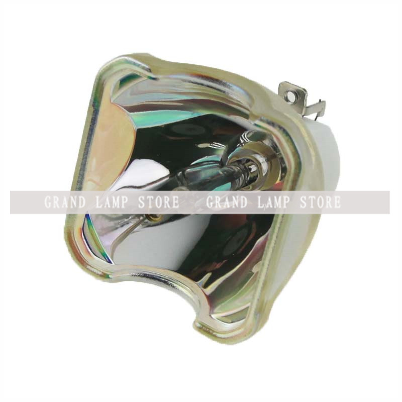 Compatible  projector lamp bulb DT00891 for Hitachi CP-A100 CP-A100J CP-A101 ED-A100 ED-A100J ED-A110 ED-A110J for Happybate compatible projector lamp bulb dt01151 with housing for hitachi cp rx79 ed x26 cp rx82 cp rx93