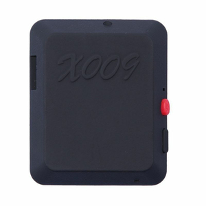 Image 5 - Mini Camera GPS Locator Tracker GSM Dial Listen Sound Audio Video Record SOS Micro Cam for Vehicle Car Pet Kid Children