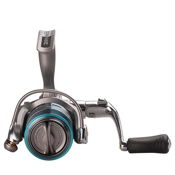 100% Best DAIWA PROCASTER 2000-4000A Spare Spool Spinning Fishing Reel Fishing Reels cb5feb1b7314637725a2e7: 2000A|2500A|3000A|3500A|4000A