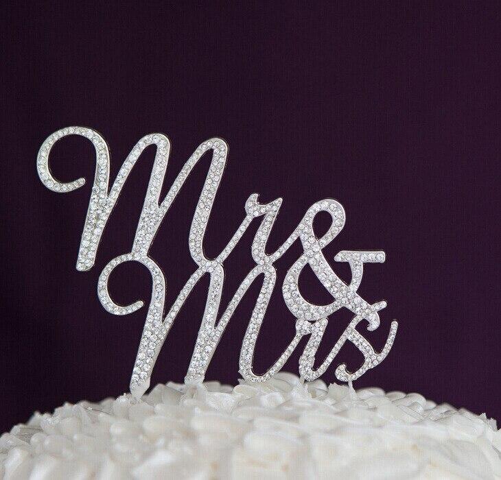 crystal cake topper (1).jpg