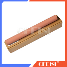 Free shipping 100 new original for HP CP3525 CP4025 CP4525 CM4730 Fuser Film Sleeve RM1 3146