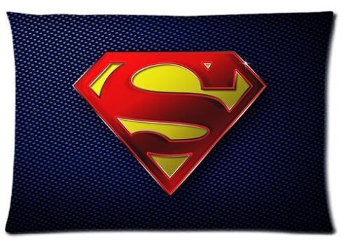 Aliexpress Buy Comic Superman Custom Best Durable Cool Skull