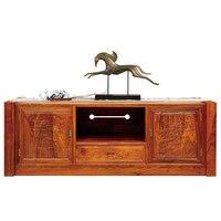 1,8 м Античная Роза деревянная мебель федерального ТВ Кабинет гостиная твердой древесины Тип Шкаф из розового дерева GD052 178*48*62
