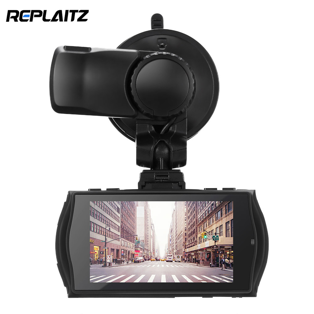 New K2 Car DVR Dash Cam LDWS 1296P 170 Degree WDR Speed Detecting Ambarella G-Sensor Night Vision Car Driving Recorder аккумуляторная воздуходувка greenworks 40v g40bl 24107