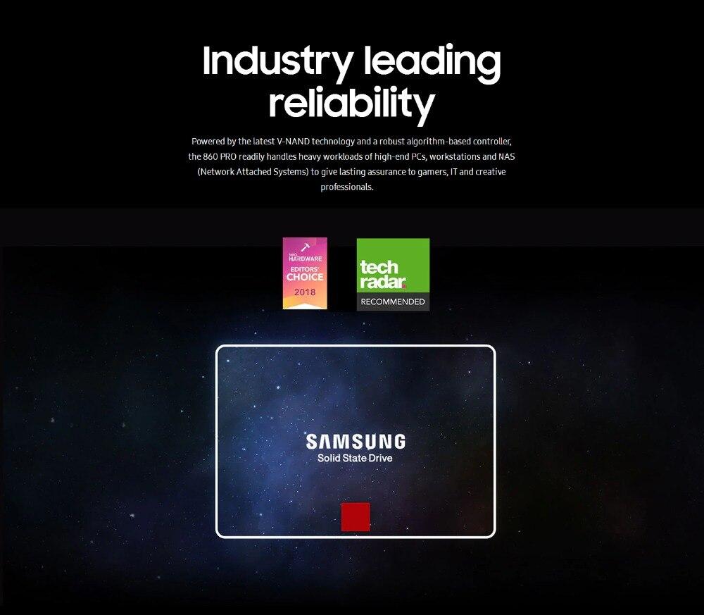 Samsung-SSD hard disk internal external hard drive harddisk 2.5 3.5 m2 msata sata NVMe PCIe USB 120GB 240GB 480GB 500GB 1TB 2TB 4TB hdd for computer Desktop tablet kingdian (2)