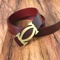 Cinturones de diseñador Hombres de Alta Calidad De Marca De Cuero Genuinos Para Los Hombres Ceinture Homme Lujo Hombres Cinturón Cinturones Mujer Hombre MBT0394
