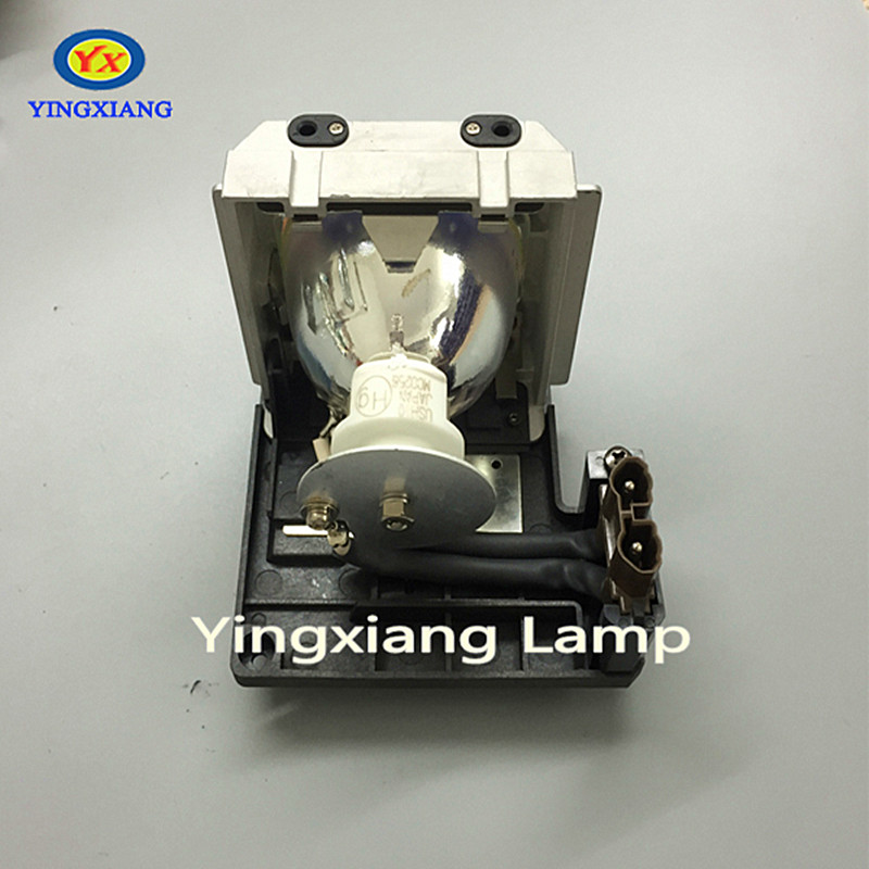 Best Buy Mercury Lamp Projector Lamp With Housing AN-MB60LP For Projector PG-MB60X XG-MB60XBest Buy Mercury Lamp Projector Lamp With Housing AN-MB60LP For Projector PG-MB60X XG-MB60X