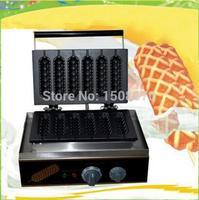 Hot dog mold;stick Hot dog making machine for sale
