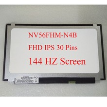 144HZ FHD Matrix for Laptop 15.6