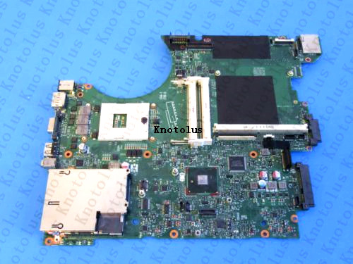 595700-001 for HP 8740W 8740P laptop motherboard HM57 DDR3 Free Shipping 100% test ok free shipping orginal 630973 001 for hp for envy17 laptop motherboard daosp9mb8do hm67 ddr3 ait 100