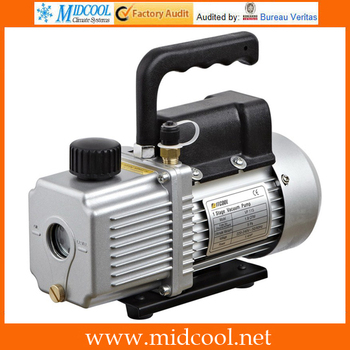 1 Stage Vacuum Pump VP115