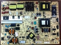 Для Sony KDL-46EX720 плата питания 1-884-406-11 APS-295 гарантия качества