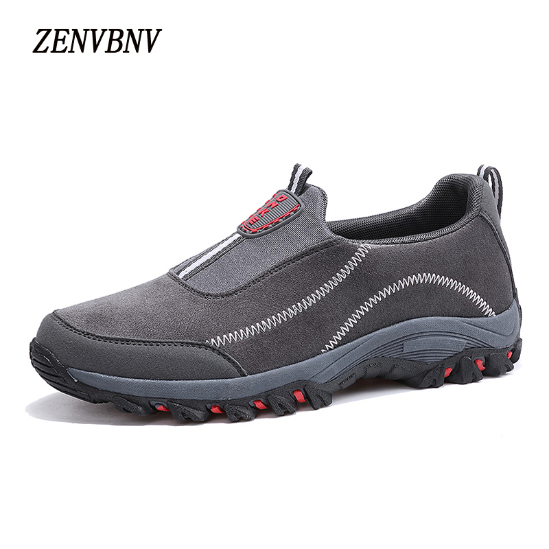ZENVBNV 2017 New Fashion Flock Slip On Men Casual Shoes Men's Flats Shoes Men Breathable Lovers Casual Shoes Size EUR:35-44 pair 9600lm w cree cob chips h1 h3 h4 h7 h8 h9 h11 880 881 9005 9006 9012 car led headlight kit bulbs 6000k white