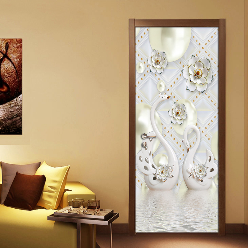 Funky Over The Door Wall Decor Gift - Wall Art Collections ...