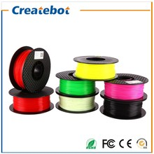 The Factory for 3D Printer Filament in China