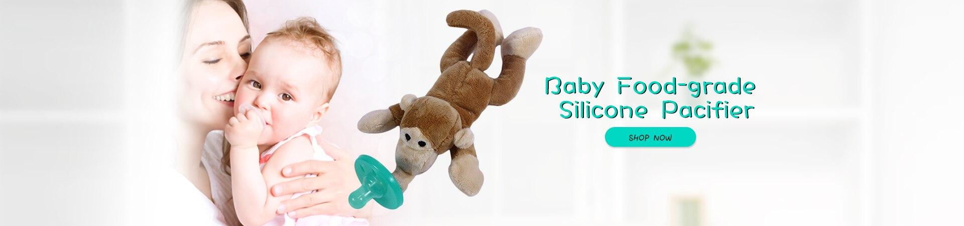 Fshion Motherbaby Store Small Orders Online Hot Selling Mom N Bab Socks 3in1 Girl Animal