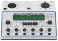 KVVD808-I Pulse electrotherapy acupuncture stimulator machine Set