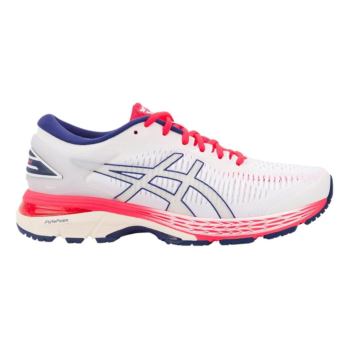 Беговые кроссовки ASICS (GEL-KAYANO 25) Женские цены онлайн