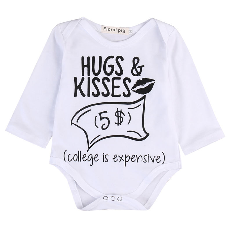 Shop for newborn boy's clothing, newborn boy's hats, newborn boy's shoes, newborn boy's suits, newborn boy's rompers and newborn boy's pants for less at ingmecanica.ml Save money. Live better.