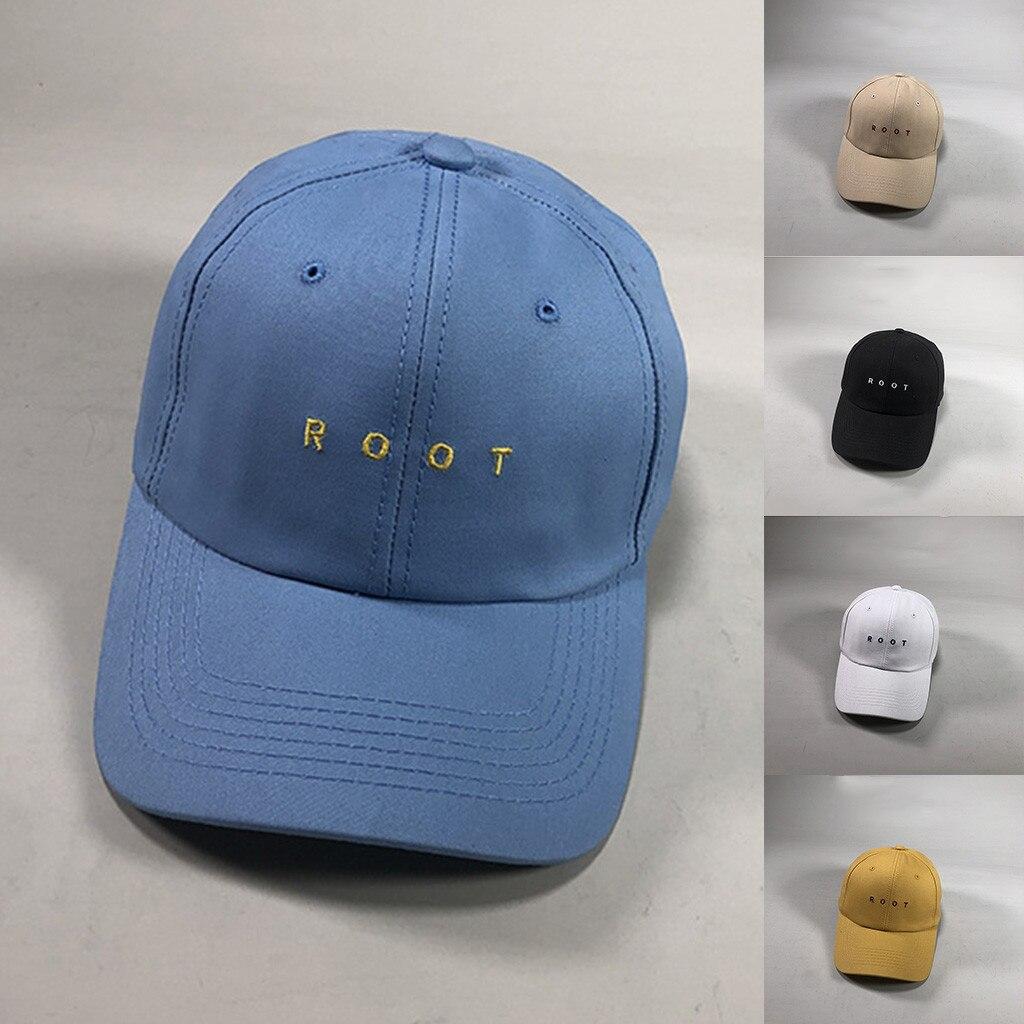 baseball cap men gorra hombre Women Men Baseball Caps Fashion Y610