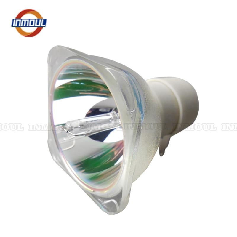 Replacement Bare Bulb 5J J3T05 001 for BENQ EP4227 MS614 MS615 MX613STLA MX615 MX660P MX710 Projectors