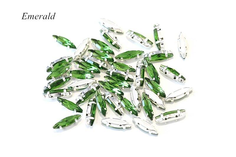 emerald (2)