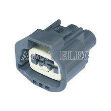 wire connector female cable connector male terminal terminals 2 pin connector plugs sockets seal dj7022 1622 Wire connector female cable connector male terminal Terminals 2-pin connector Plugs sockets seal DJ70258-6.3-21