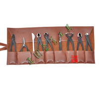 greatest bonsai brand new Bonsai Tool Set/bonsai tool/garden tool/nine tools